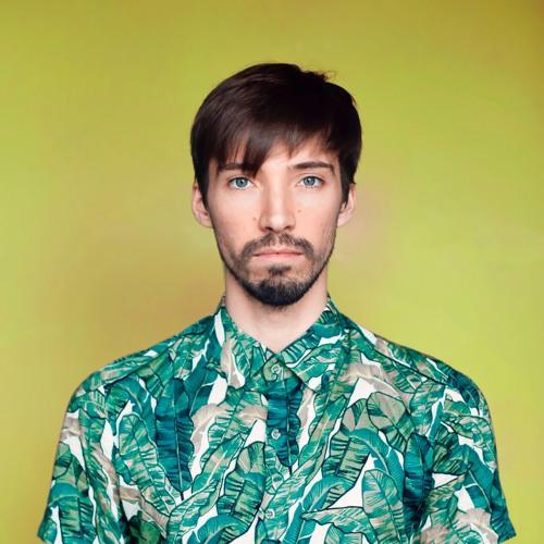 Collieman's avatar