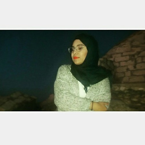 Chaima B-K's avatar