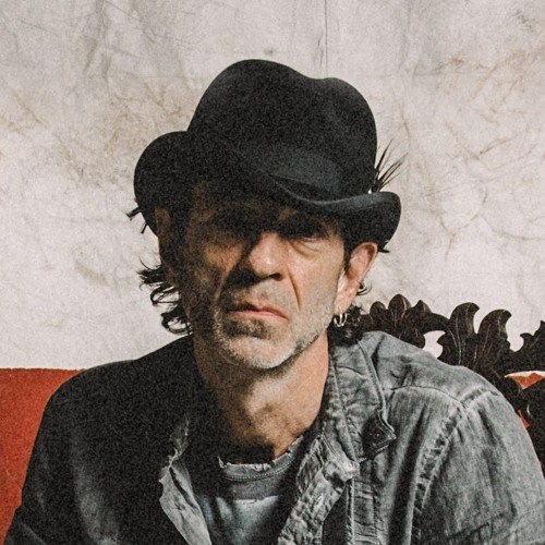 Travis Meadows's avatar