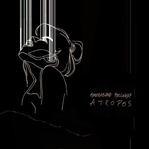 Kontraband Kollektif / Lieke van der Voort's avatar