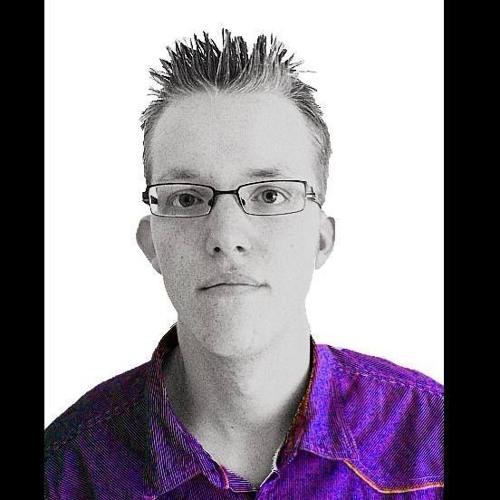 Martijn Miedema's avatar