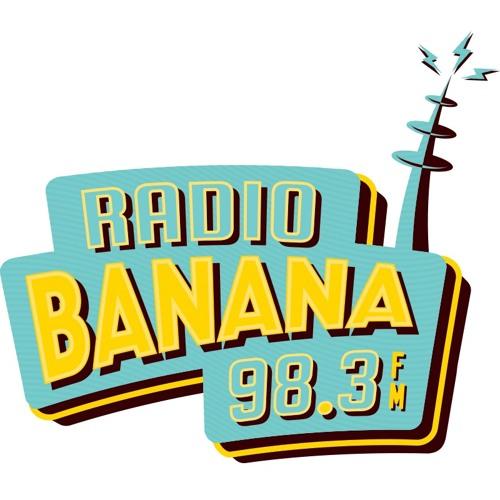 Radio Banana's avatar