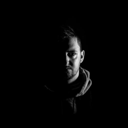 Platinum_dj's avatar