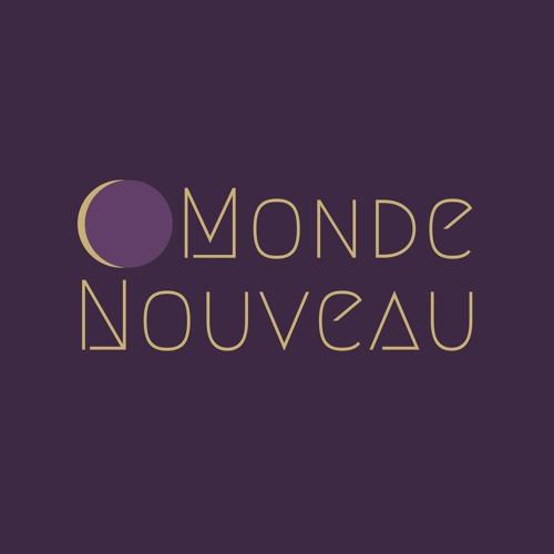 Monde Nouveau's avatar