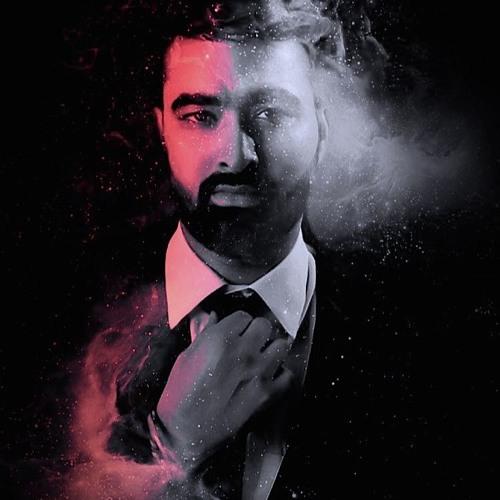 Sushrut Chalke's avatar