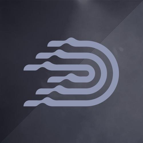 DWLS's avatar