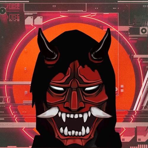 天DenisNinja's avatar