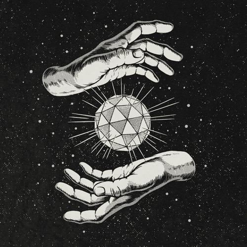 GrungeKid Tate's avatar