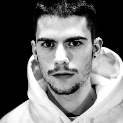 Shaëtan's avatar