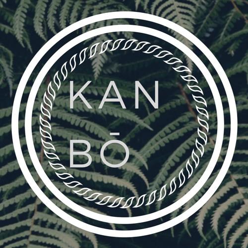 Kanbō's avatar