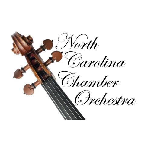 North Carolina Chamber Orchestra's avatar