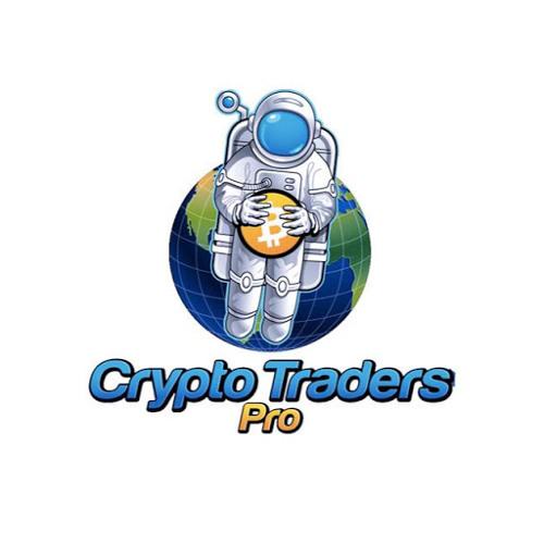 crypto traders pro)