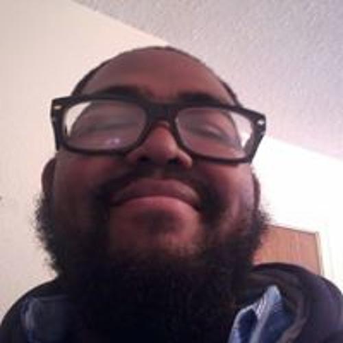 Nezar Berryhill's avatar