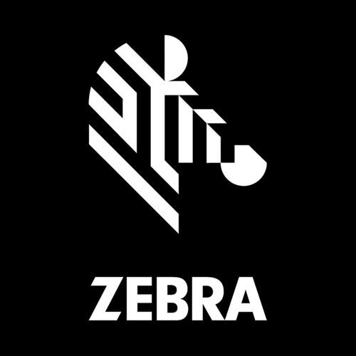 Zebra Technologies Developer Podcast's avatar