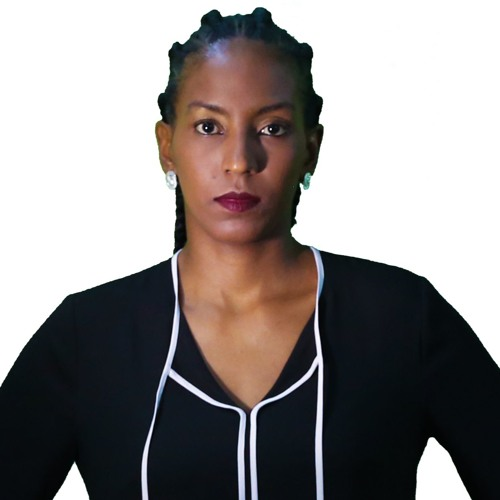 Lisa Videira's avatar