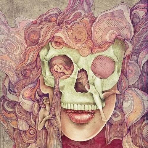 BeadCycler's avatar