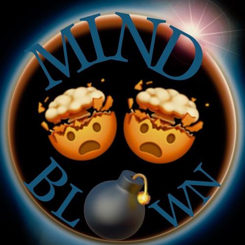 Mind Blown Podcast's avatar