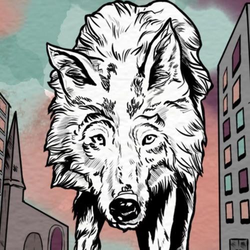 Wild Wool's avatar