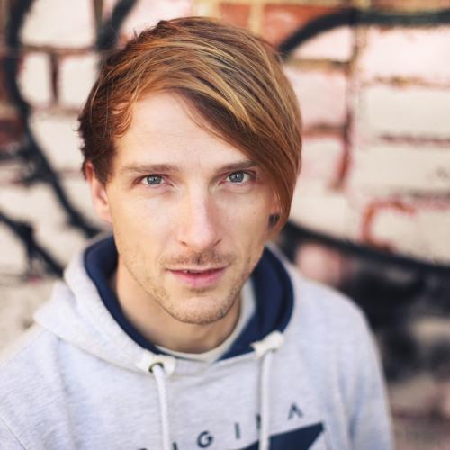 Jan Robel's avatar