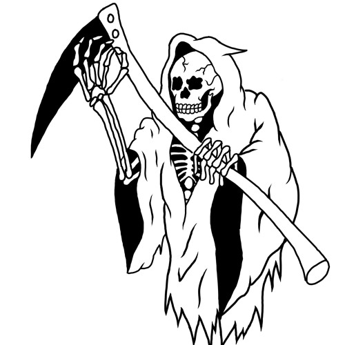 THE MAGICIAN.'s avatar