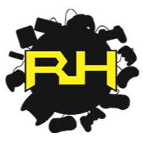 Retrogaming History's avatar