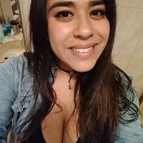 Camila Valeria Soto Ponce's avatar