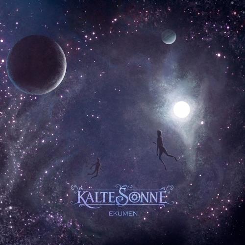 Kalte Sonne's avatar