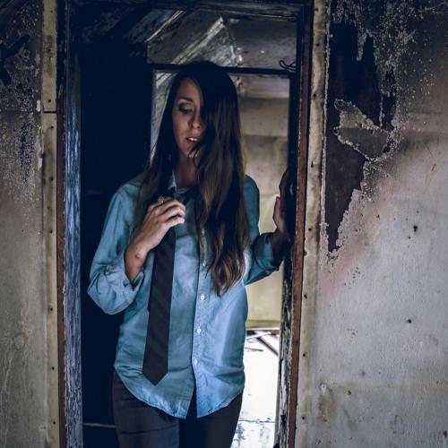 Courtney Krause's avatar