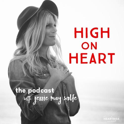 High On Heart's avatar