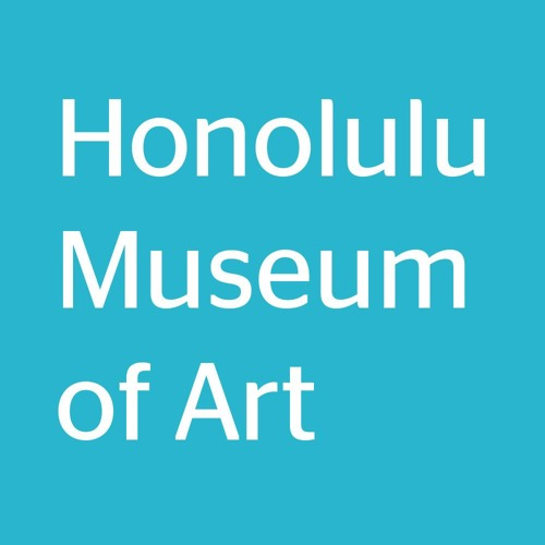 Honolulu Museum's avatar