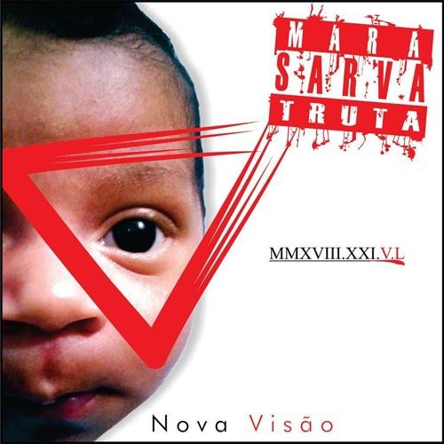 Mara Sarva Truta's avatar