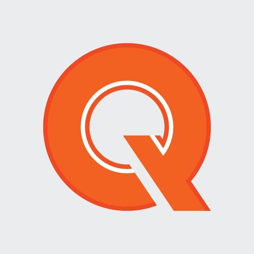 QYork's avatar