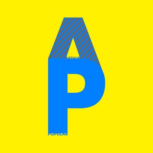 arthurpopular's avatar