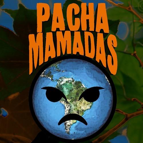 Resultado de imagen para pachamamadas