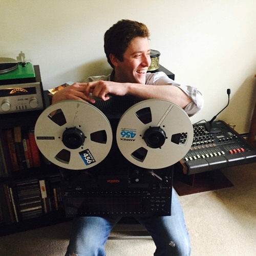 Brother Toaster's avatar