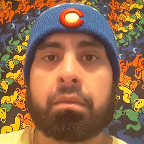 Stephen Gies's avatar