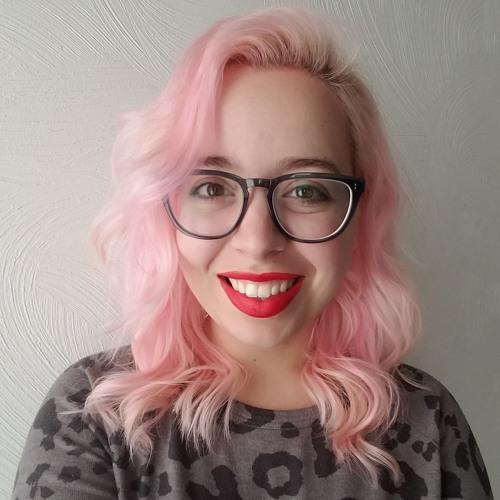 Addie Anderson's avatar