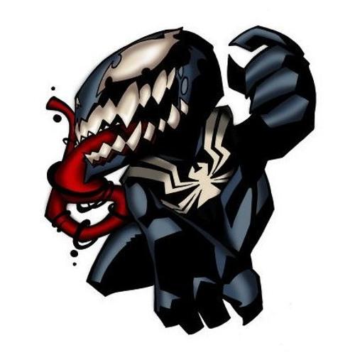 V3NOM's avatar