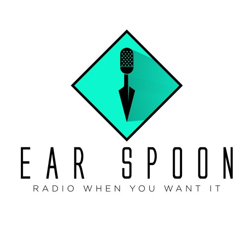 EarSpoon - Radio when you want it.'s avatar