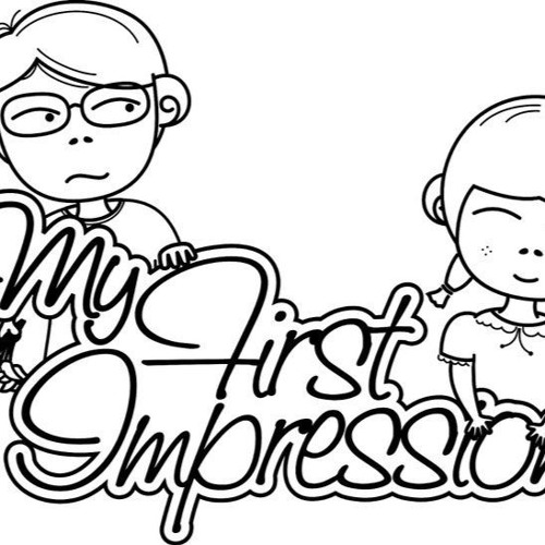 My First Impression's avatar