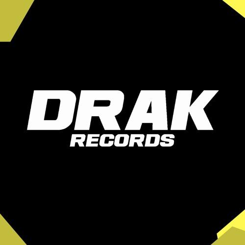 Drak Records's avatar