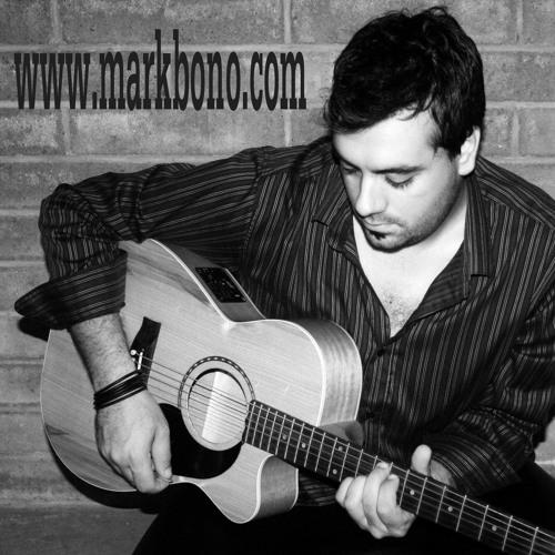 Mark Bono's avatar