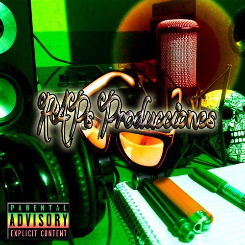 Raps Producciones's avatar