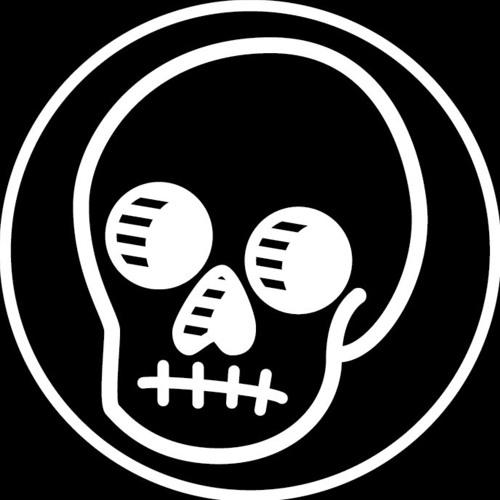 lerf's avatar