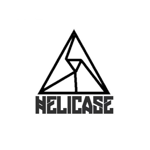 Helicase's avatar