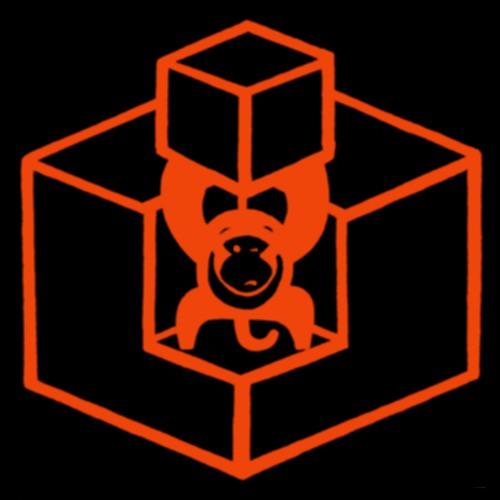 Box Monkey Studios's avatar
