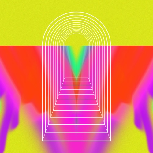 Reinhardt Music's avatar