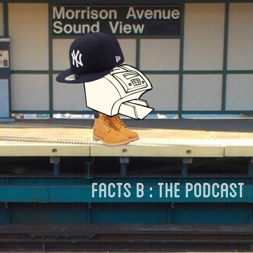 FactsBThePodcast's avatar