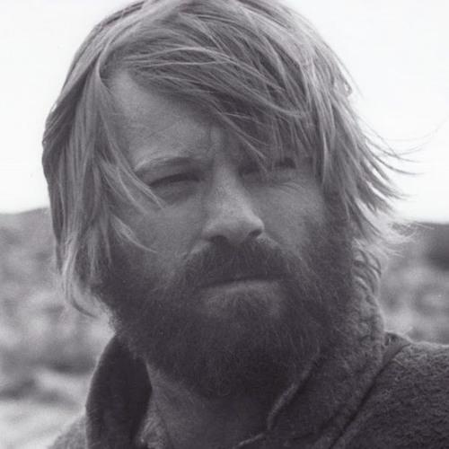 86SummerFire's avatar