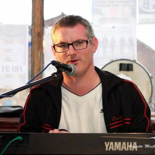 David Porter 81's avatar